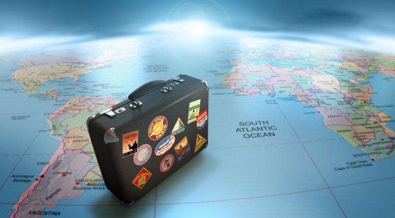 Informations pratiques et utiles pour voyager au Pérou