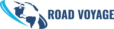 Road Voyage – Votre Coach de voyage sur mesure