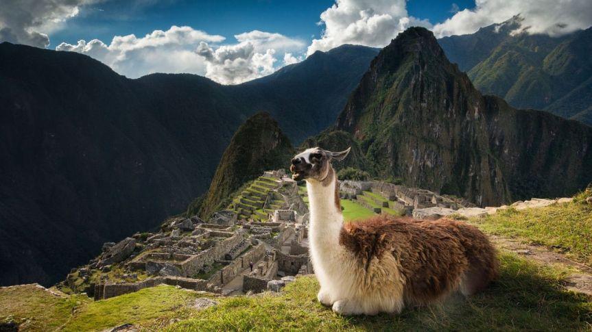Pérou : derrière le Machu Picchu vide, tout un secteur touristiquemalmené