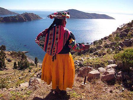 Voyage au Pérou : Quand partir ? Les meilleurespériodes
